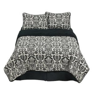 Our Bedding